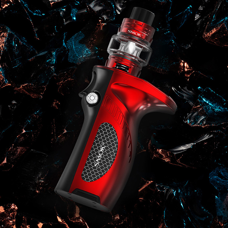 Smoktech Mag Grip 100W Kit