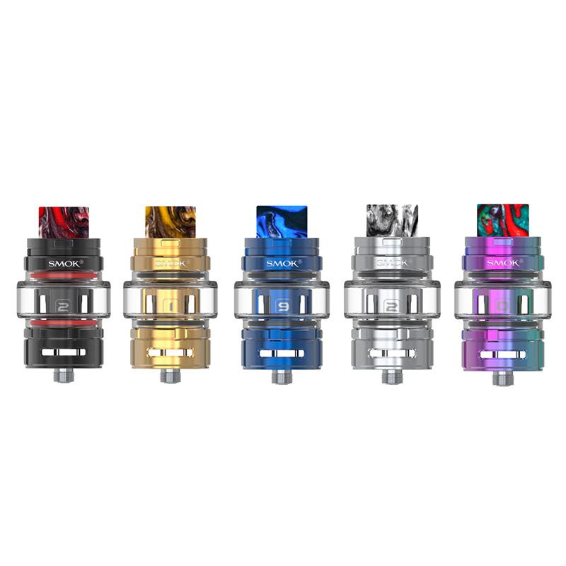 Smok TF2019 Sub Ohm Tank