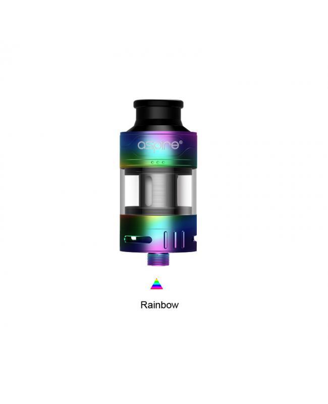 Aspire Cleito Pro Sub Ohm Tank