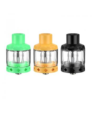 Aspire Cleito Shot Disposable Tank 4.3ML