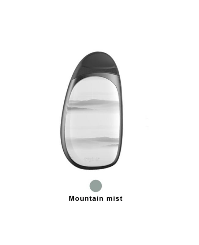 Aspire Cobble AIO Pod Starter Kit