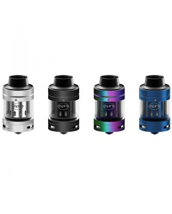 Aspire Nepho Sub Ohm Tank 4ML