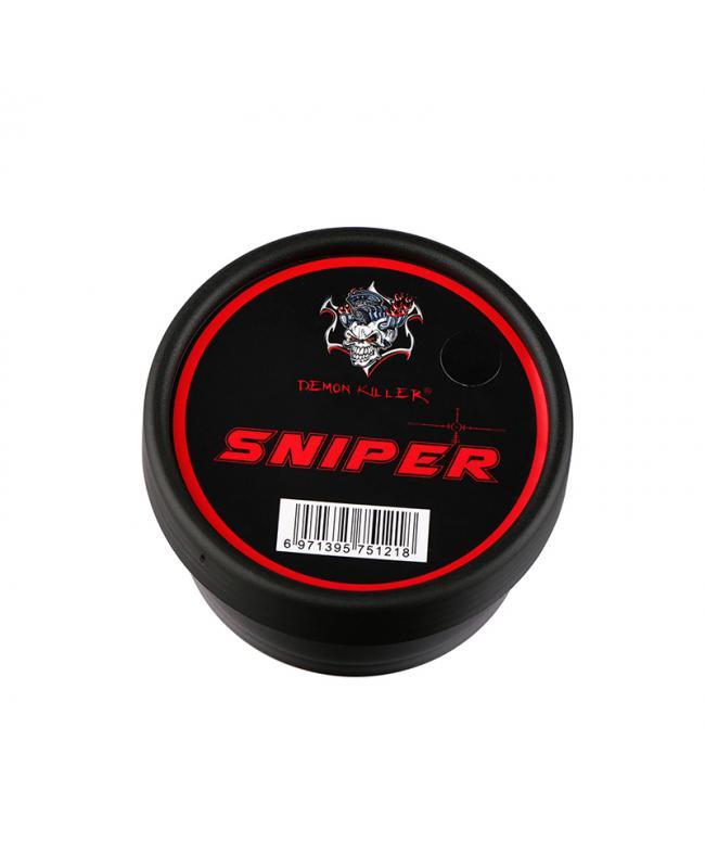 Demon Killer Sniper RDA 24MM