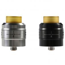 Demon Killer Sniper RDA 24MM