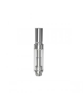 Eleaf iCare Flask Atomizer 1ML