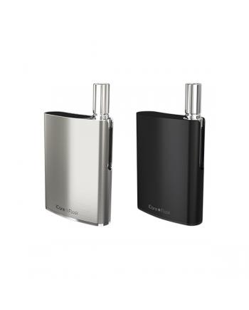 Eleaf iCare Flask Portable AIO Vape Kit-520mAh 1ML