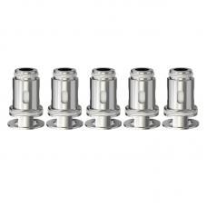 Eleaf GT Series Coil Heads 5PCS/Pack