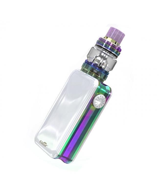 Eleaf iStick Nowos 80W 4400mAh Starter Kit