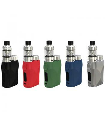 Eleaf iStick Pico X 75W Cheap Starter Kit With Melo 4 Tank