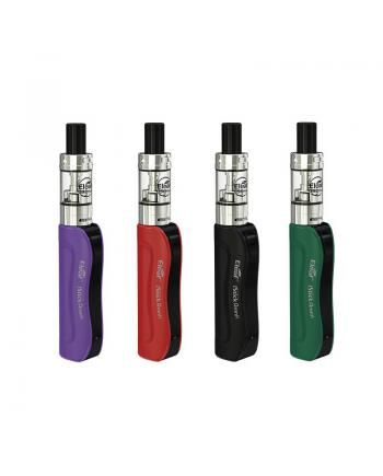 Eleaf iStick Amnis Portable Starter Kit