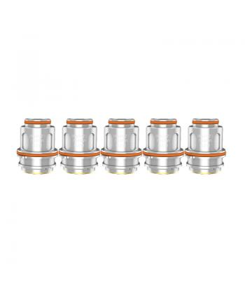Geekvape Mesh Series Replacement Coil Heads