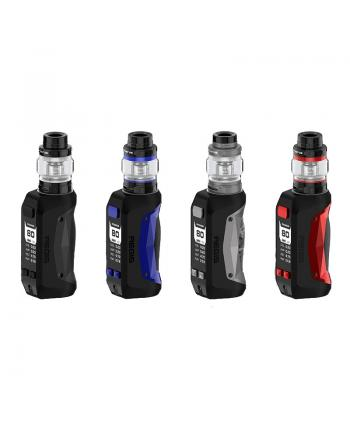 Geekvape Aegis Mini 80W TC Starter Kit