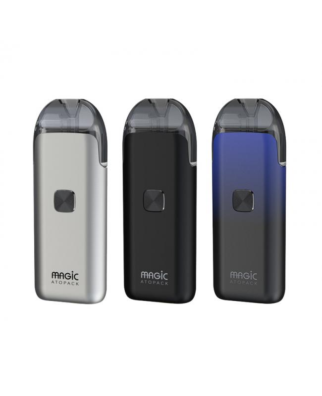 Joyetech Atopack Magic Pod System