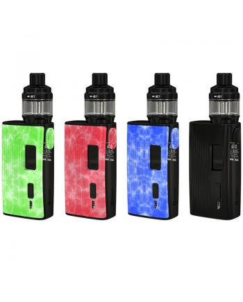 Joyetech Espion Tour 220W Vape Kit With Cubis Max Tank