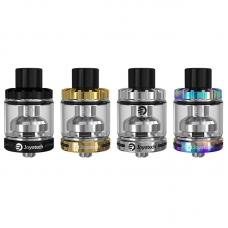 Joyetech Riftcore Solo RTA With Coil Less Design