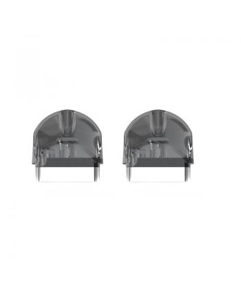 Joyetech Refillable Pods For Teros One 2PCS/Pack