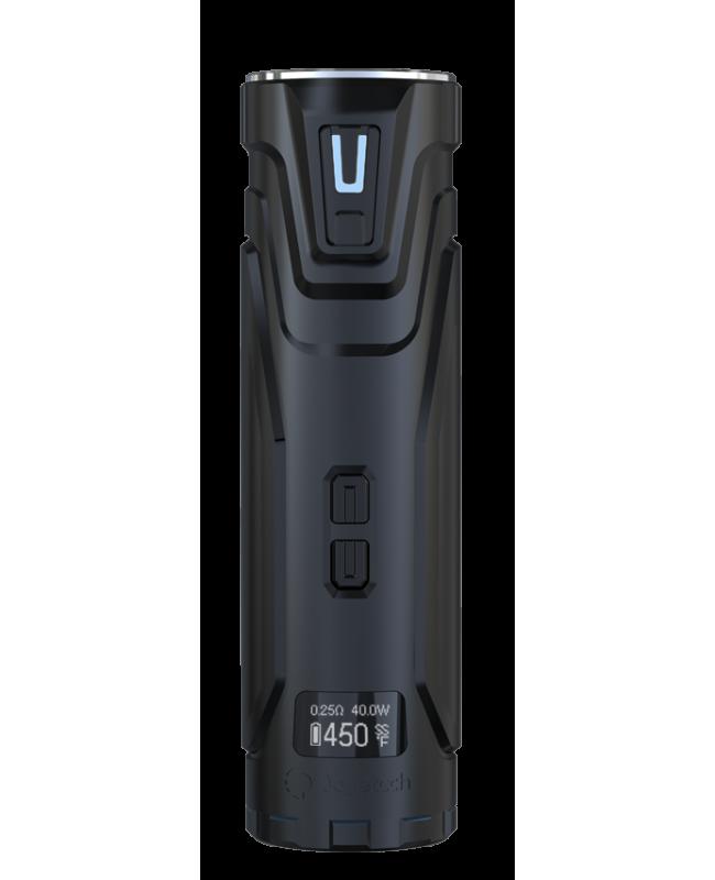 Joyetech Ultex T80 Vape Mod