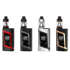 Smok Alien 220W Vape Kit