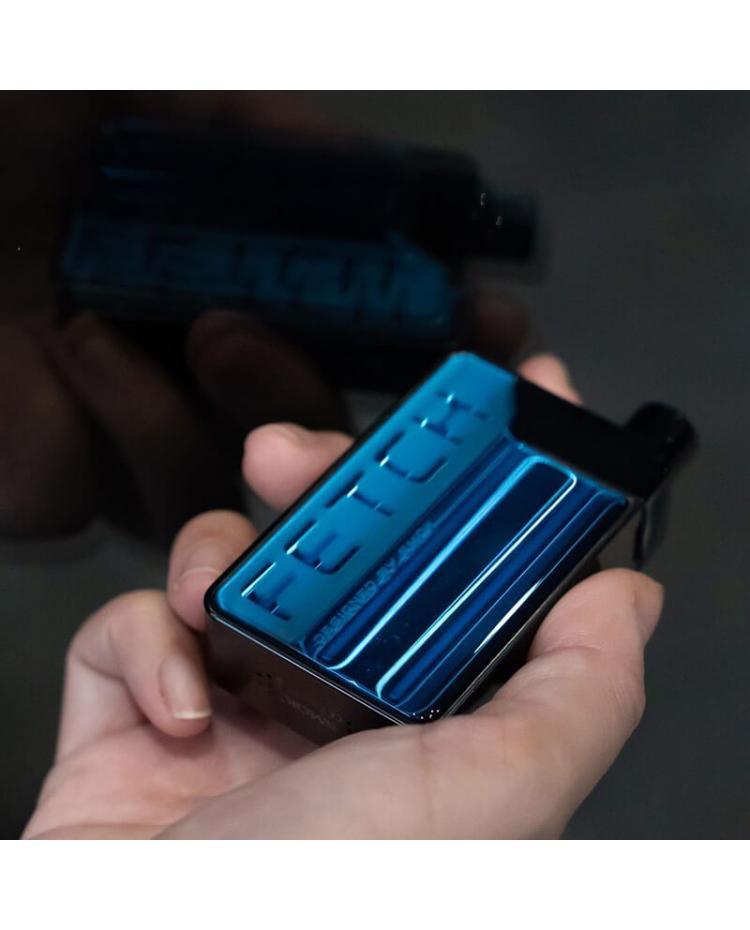 [Image: Smok-Fetch-Mini-40W-Kit-750x930.jpg]