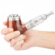 Smoktech Guardian Epipe Mod II