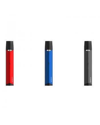 Smok Infinix 2 15W 450mAh Pod System Kits