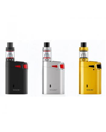Smok Marshal G320 320Watts TC Vape Kit