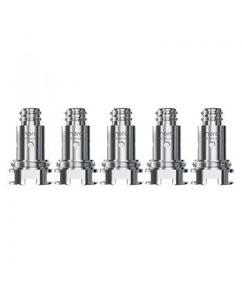 Smok Nord Replacement Cores