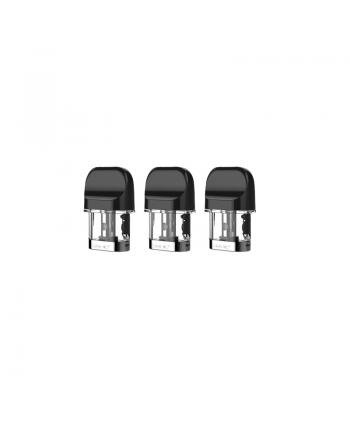 Smok Novo 2 Replacement Pods 2PCS/Pack