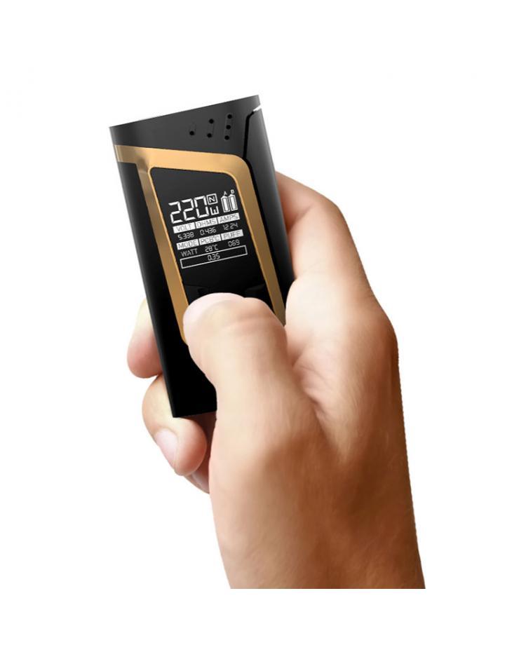 [Image: Smok-RHA-220-Vape-Kit-750x930.jpg]