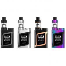 Smok RHA85 85W Box Mod Kits