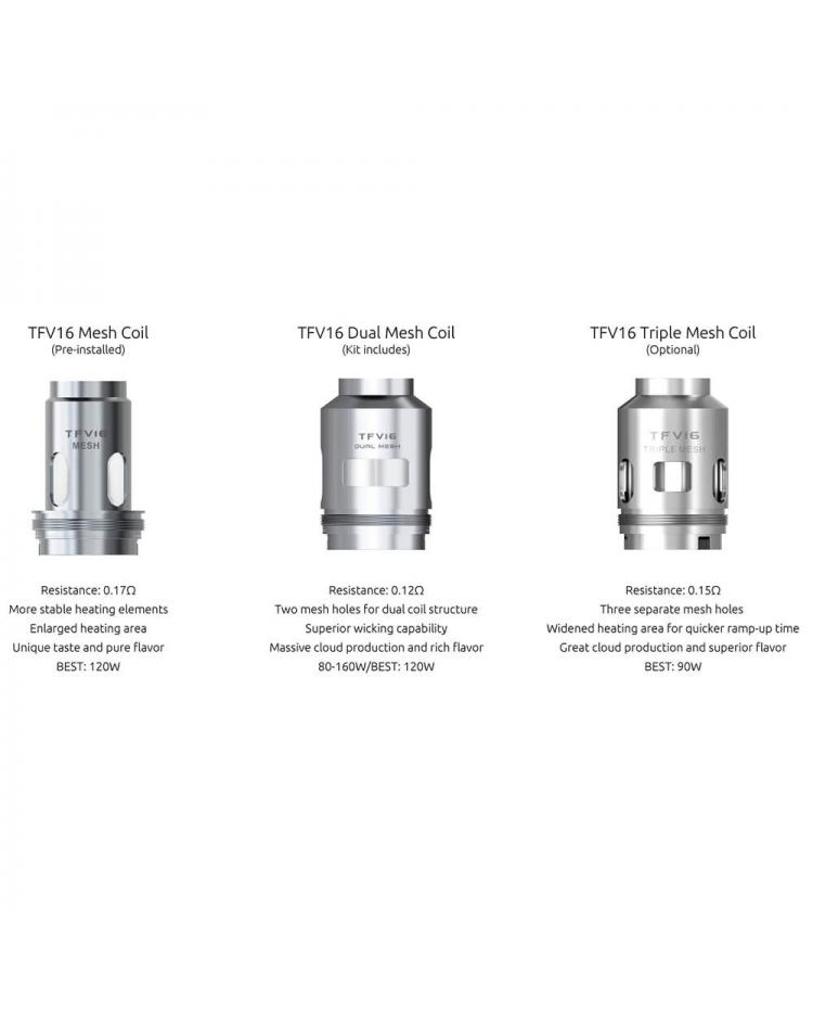 [Image: Smok_TFV16_Repacement_Coil_Heads-750x930.jpg]