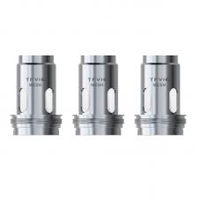 Smok TFV16 Repacement Coil Heads 3PCS/Pack