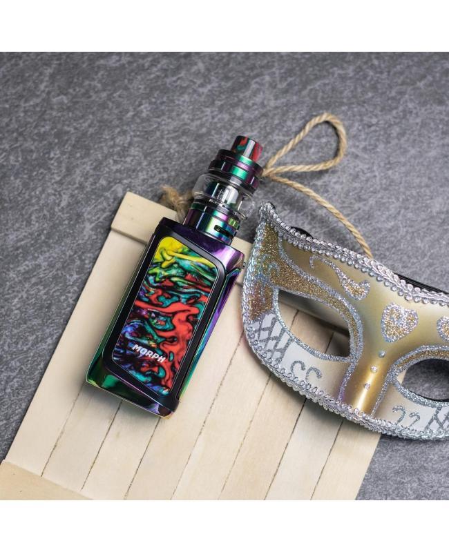 Smok Morph 219 Kit