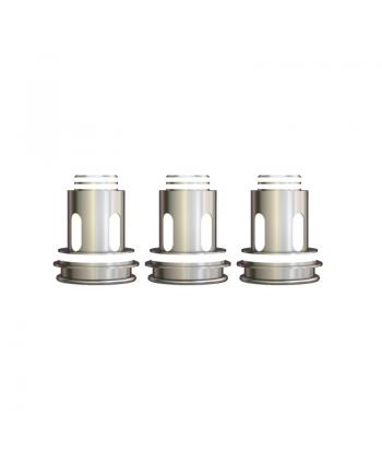Smok TF Tank Replacement Coil Heads