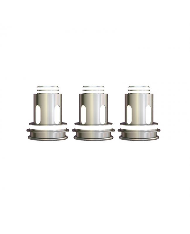 Smok TF Tank Replacement Cores