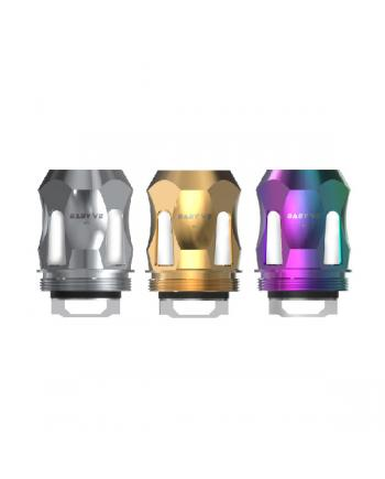 Smok TFV8 Baby 2 Replacement Coils