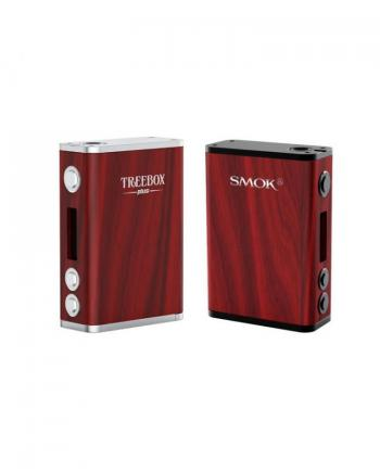 Smok Treebox Plus 220W TC Box Mod