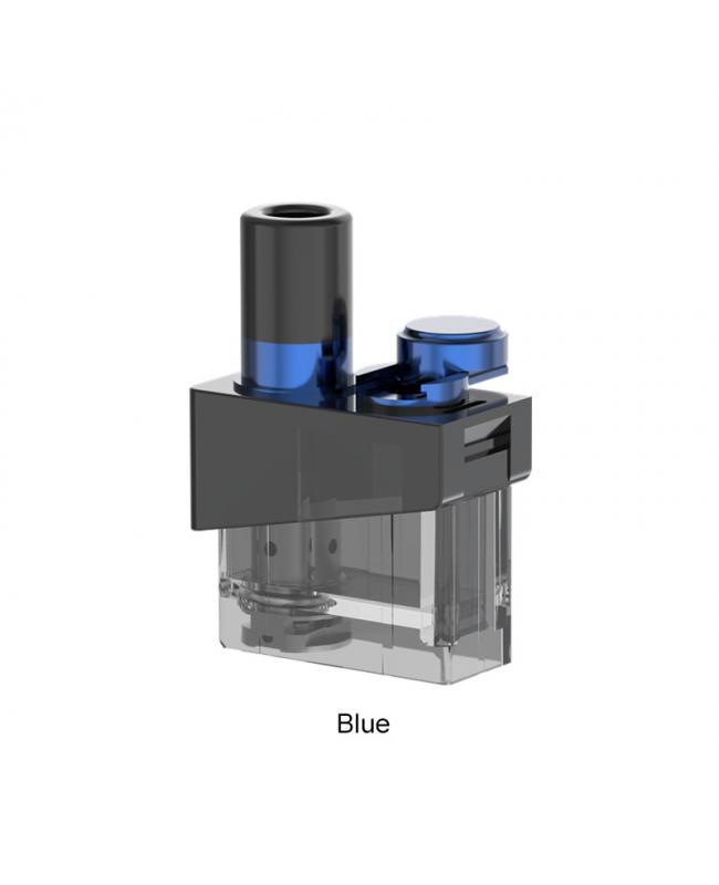 Smok Trinity Alpha Replacement Pods