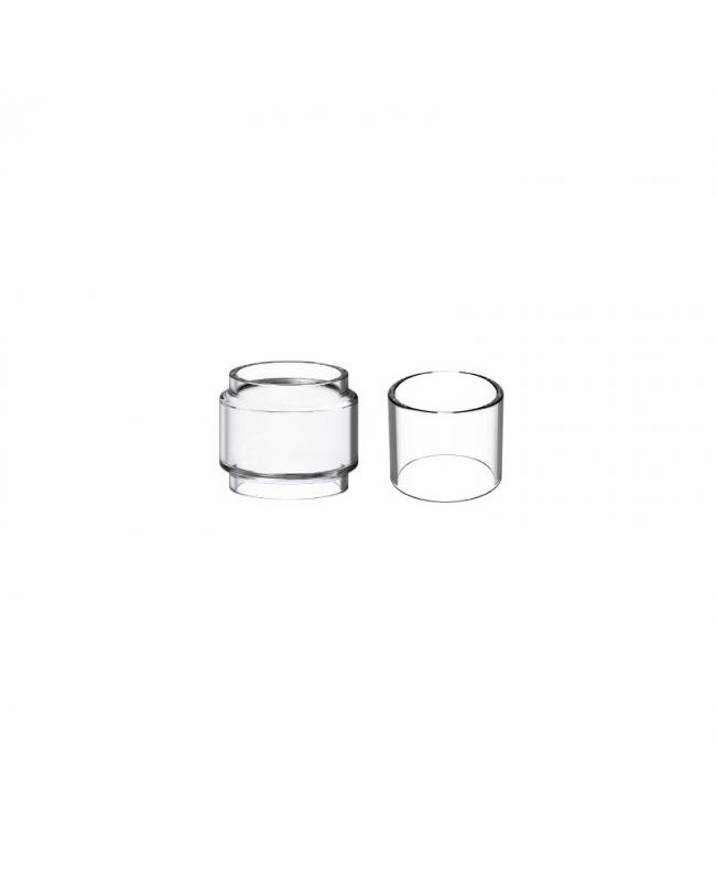 Uwell Crown 4 Replacement Tanks