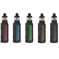 Vandy Vape AP 900mAh Waterproof Starter Kit With MTL Tank