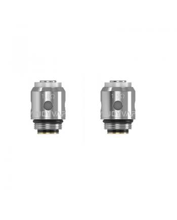 Vandy Vape AP MTL Replacement Coil Heads