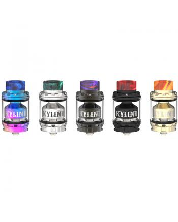 Vandy Vape Kylin V2 RTA 5ML