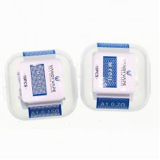 Vandy Vape Kylin M Mesh Coil 10PCS/Pack