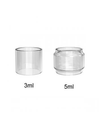 Vandyvape Kylin M Bubble Style Glass Tanks 4.5ML