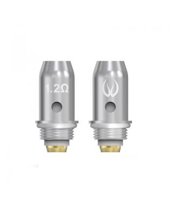 Vandy Vape NS 1.2ohm Replacement Coil Heads