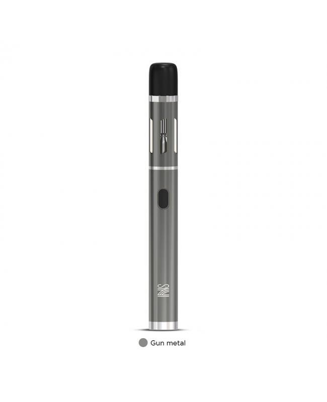 Vandy Vape NS Vape Pen E Cig
