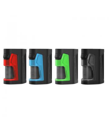 Vandyvape Pulse Dual 220W Squonk Mod