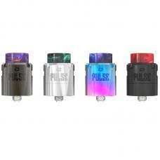 Vandy Vape Pulse V2 Squonk RDA