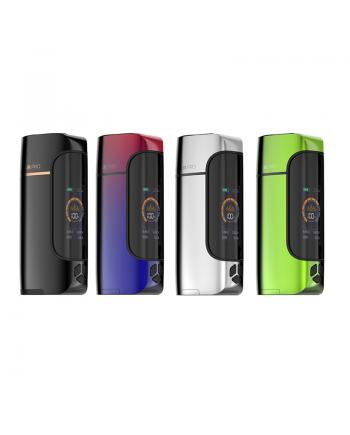 Vaporesso Armour Pro Single Battery Box Mod
