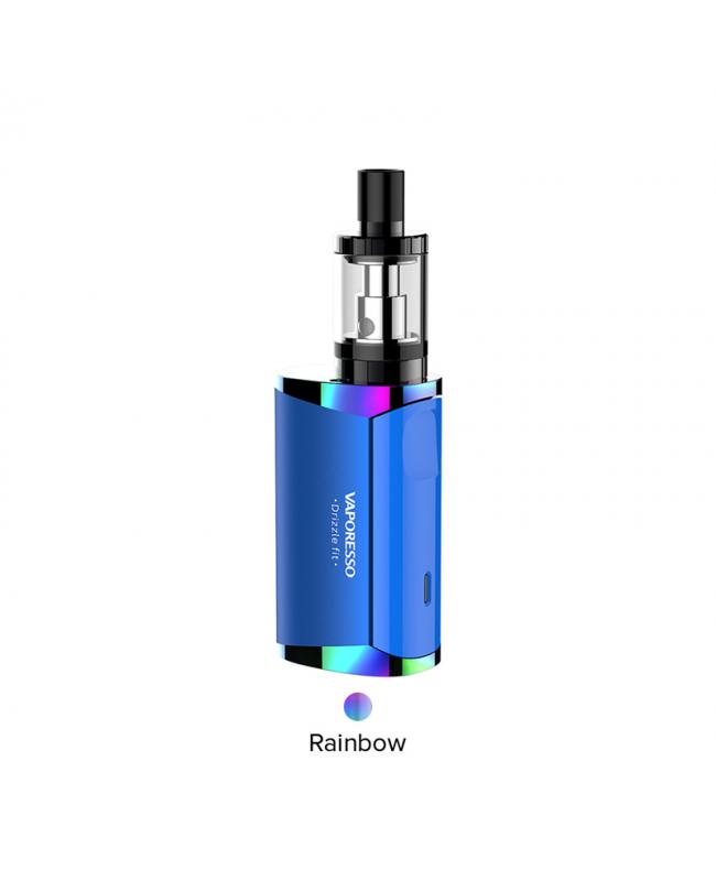 Vaporesso Drizzle Fit Vape Kits For Beginners